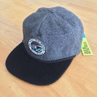 🆕 RSCH Cap (Indonesian Clothing Brand)