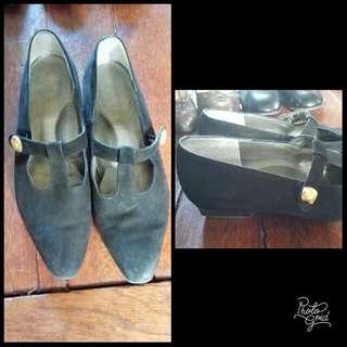 Shoes /sandals