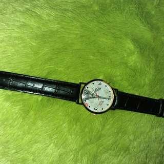 Jam tangan paris murah