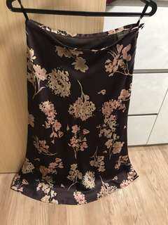 Authentic Calvin Klein skirt