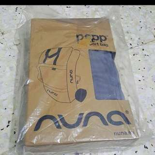 Nuna Pepp Transport Bag #15off