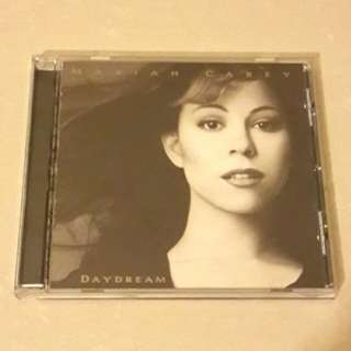 Mariah carey-daydream