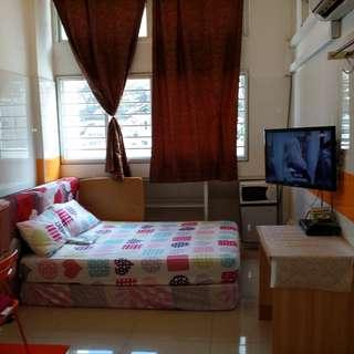 Homes.Rooms. Studios. Units For Rent
