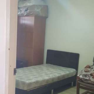 Toa Payoh room rent cheap!