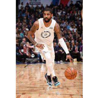NIKE KYRIE IRVING 4 ALL-STAR EDITION