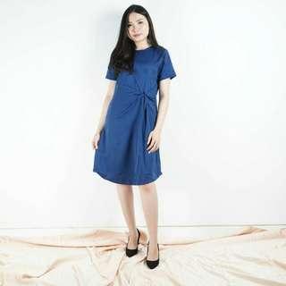 Faleda Dress