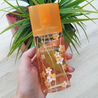 Elizabeth Arden - Green Tea Nectarine Blossom