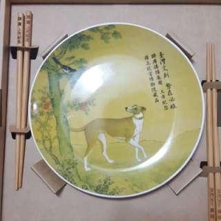 🚚 碗筷組