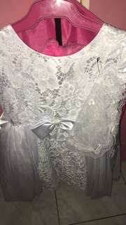 Communion Dress for SALE
