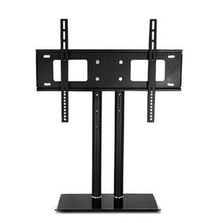 Monitor or FOR tv Universal Stand Display 65 Inch WHATSAPP 8498 4312 R15