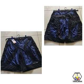 MTB Trekking Shorts