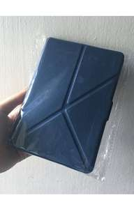 Kindle Paperwhite 3/7th Gen/2016 - Origami Cover