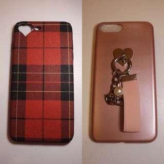 超靚iphone7plus手機殼case