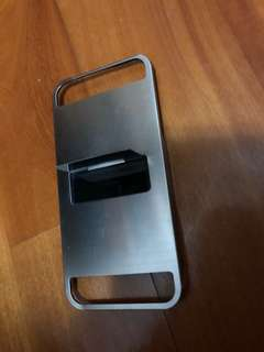 Claustrum IPhone 7/8