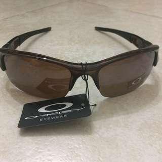 Okey sunglasses