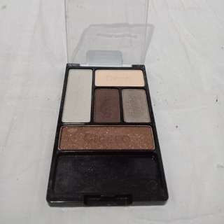 Wet n Wild eyeshadow