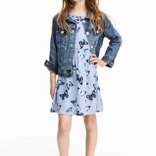 Baju H&M (RM25) PLUS POSTAGE