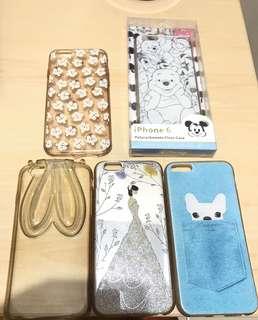 iphone 6 / 6s Case
