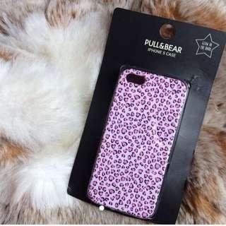Case iphone 5 5s 5se