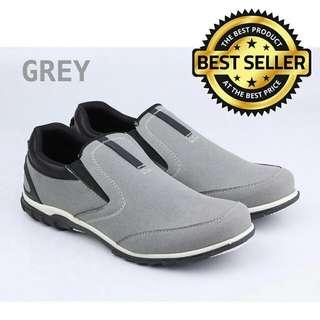 Sepatu Catenzo Casual Semi