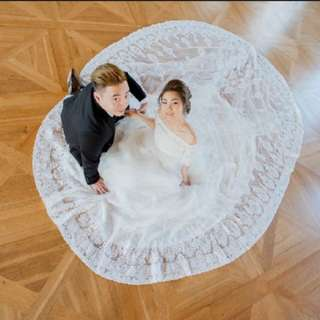 SWIPE FOR MORE! Pre Wedding Photoshoot // Wedding Photoshoot Package Memoire & Co