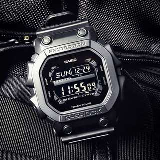 Gx56bb-1 Kog king of gshock Rare watch