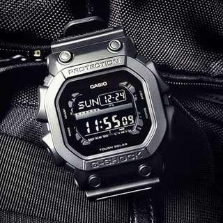 Gx56bb-1 Kog king of gshock Rare watch