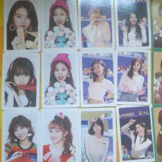 Twice merry&happy