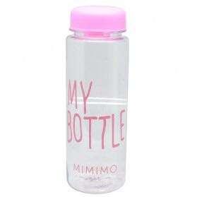 Botol minum 500ml