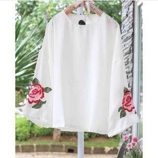 Blouse / Top Githa Muslimah Clothes
