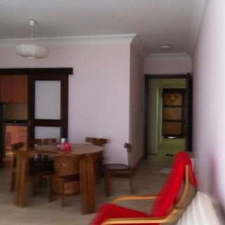 Casablanca 2bedder Whole unit for Rent