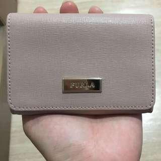 Furla - Card Wallet