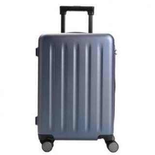 "Mi Trolley 90 Points Suitcase 20"""