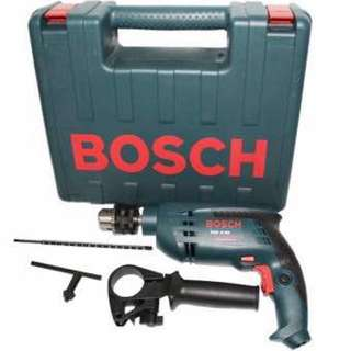BOSCH GSB 16 RE Professional Impact Drill [ reduced price ]