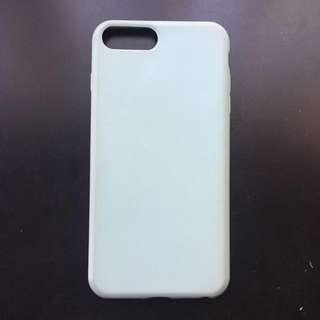 iPhone 7/8 Plus Silicon Case