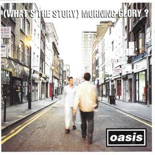MY CD - OASIS //FREE DELIVERY BY SINGPOST
