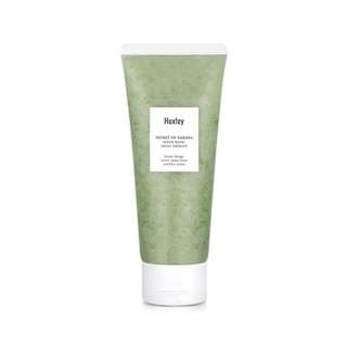 [PO] HUXLEY - SCRUB MASK SWEET THERAPY