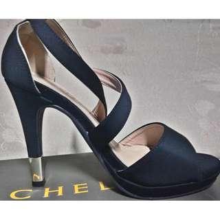 Chelsea Stiletto