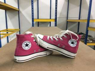 Converse Chuck Taylor All Star (For Kids)