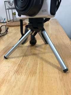 Mini Tripod For Digital Camera