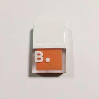 Banila Co. Lip & Cheek tint