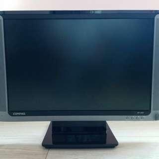Compaq 19寸LCD mon