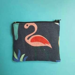Coin purse/wallet
