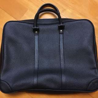 LV work bag
