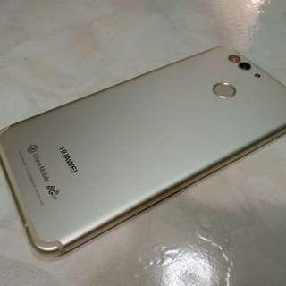 Huawei Nova2 Plus 128gb