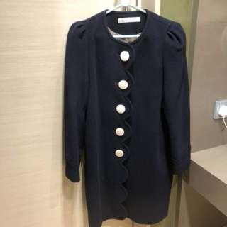 執屋:I.T. Child Woman coat from IT Free size