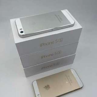 iphone 5s ggp