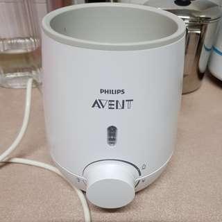 Philips Avent Warmer