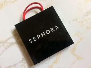 Sephora Collection Eyeshadow Palette