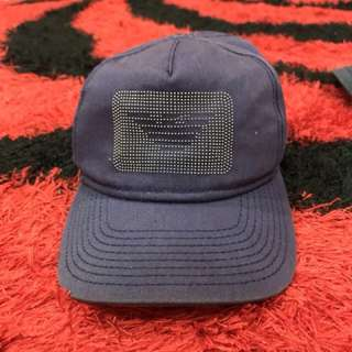 Armani Junior Cap